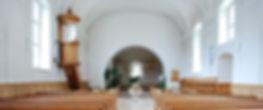 Obstalden Church Interior.jpg