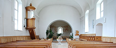 Obstalden Church Interior.jpg