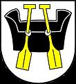 Näfels Wappen.png