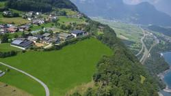 Filzbach Sports Center