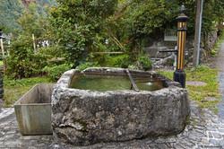 Diesbach Dorfbrunnen 4
