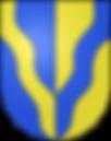 Filzbach Wappen.png