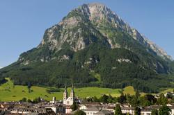 Glarus 2013