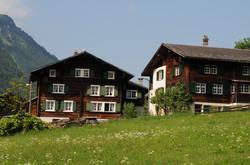 Diesbach 5