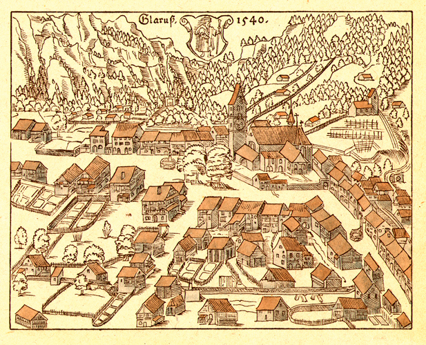 Glarus Aspers 1547