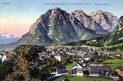Netstal 1915