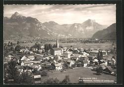 Oberurnen ca. 1940
