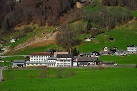 Leuggelbach Decoralwerke AG