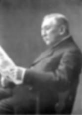 Kubli Johann Jakob 1850.png
