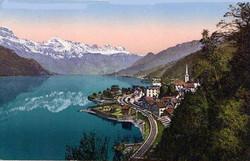 Mühlehorn_ca._1910