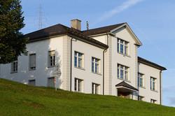 Obstalden Schoolhouse