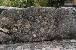 Diesbach Dorfbrunnen 1