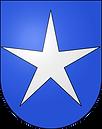 Mollis Wappen.png