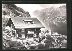 Mühlehorn_Hotel_Ruobstei