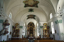 Näfels_Church_St._Hilarius_Interior.jpg