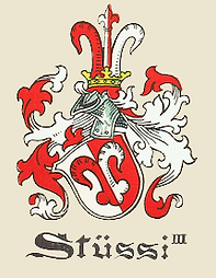 Stüssi_Wappen_2.png