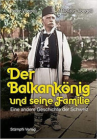 Der_Balkankönig.jpg