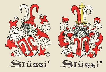 Stüssi_Wappen_1.png