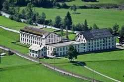 Diesbach 2