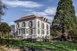 Näfels Villa Bosshard