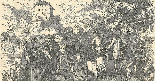 Landvogt von Werdenberg.jpg