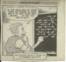 Einstein und Genealogie.jpg
