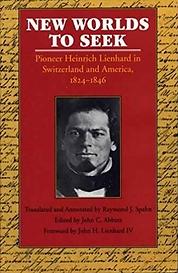 Lienhard Heinrich New Worlds to Seek.png