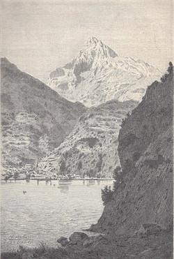 Mühlehorn_Weber_1855