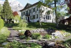 Adlenbach Villa