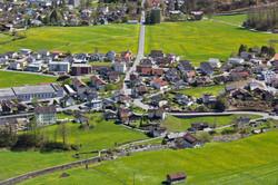 Riedern Bird-View