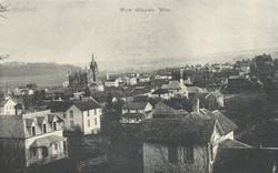 New Glarus View 1900