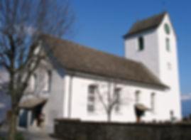 Obstalden Church.jpg