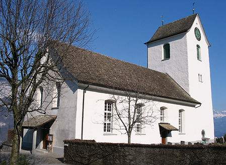Obstalden Church.jpg