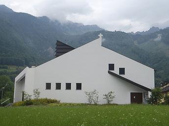 Mollis Church of St. Mary.jpg