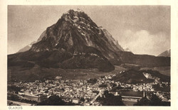 Glarus 1923