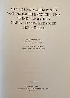 Benziger-Müller Stammtafeln_Titel.jpg