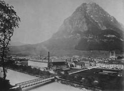 Glarus 1890