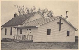 Zion United Methodist Church.jpg