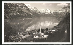 Mühlehorn_about_1940