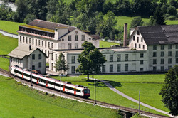 Diesbach 9