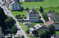 Diesbach 3