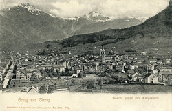 Glarus 1890 02