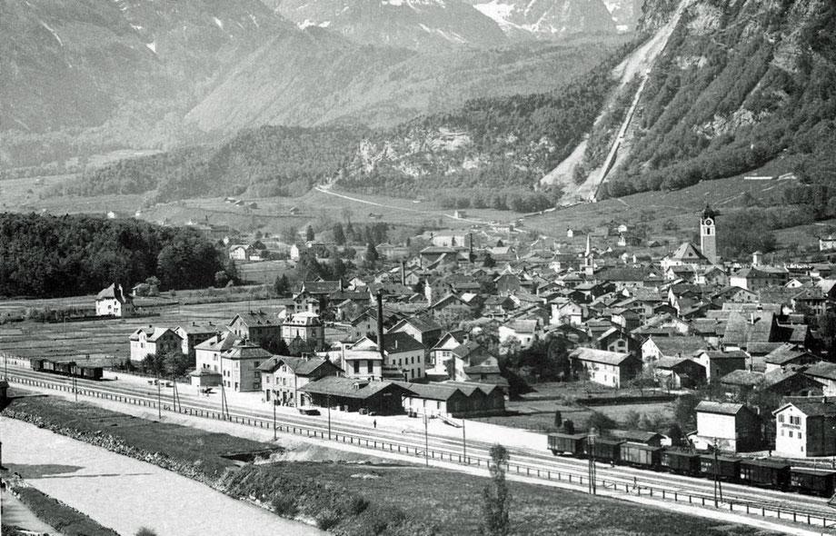 Netstal 1907