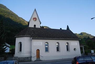 Kirche Bilten.jpg