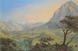 Glarus 1820