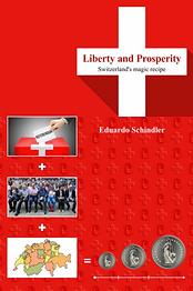Liberty and Prospertiy.png