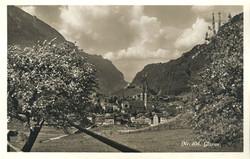 Glarus 1928