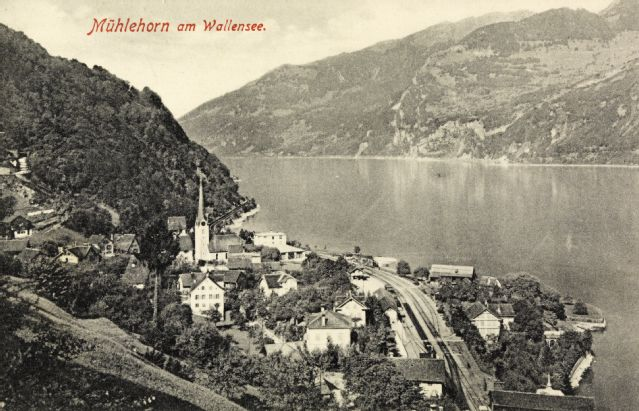 Mühlehorn_about_1930