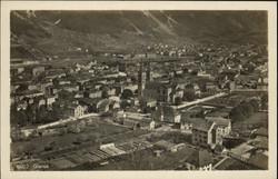 Glarus 1920