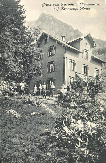 Mollis_Ferienheim_Neumünster_on_the_Kenn